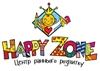 Happy Zone