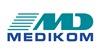 Поликлиники Medikom