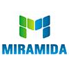 Miramida