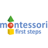 Montessori First Steps