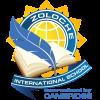 Детский сад, школа «Zoloche International School»